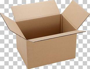 Paper Corrugated Fiberboard Cardboard Box Corrugated Box Design PNG