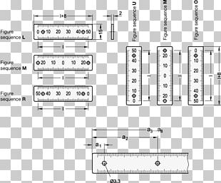 Product Design Specification Drawing Ruler /m/02csf PNG