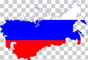 Republics Of The Soviet Union History Of The Soviet Union Dissolution Of The Soviet Union Flag Of The Soviet Union PNG
