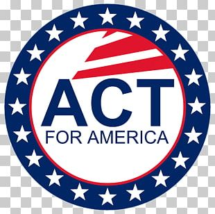 ACT! For America La Marque Organization Europe Person PNG
