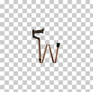Assistive Cane Walker Walking Stick Assistive Technology Body Jewellery PNG