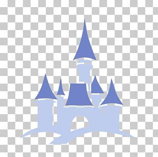 Disneyland Paris Epcot Magic Kingdom Tokyo Disney Resort PNG