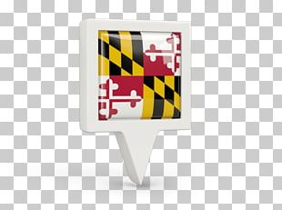Flag Of Maryland Flag Of The United States National Flag PNG