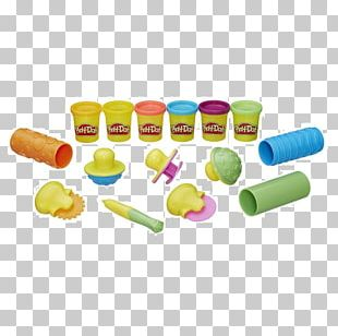 Play-Doh Amazon.com Toy Game Hasbro PNG