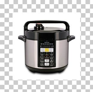 Pressure Cooking Electricity Vietnam Rice Cookers PNG