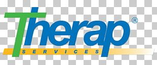 Therap Services LLC Company Organization PNG