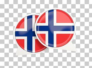 Union Jack National Flag Flag Of Switzerland Flag Of Norway PNG