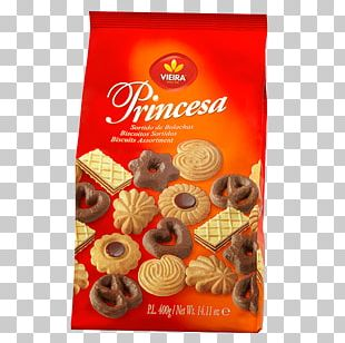 Biscuits Marie Biscuit Petit Four Vegetarian Cuisine PNG