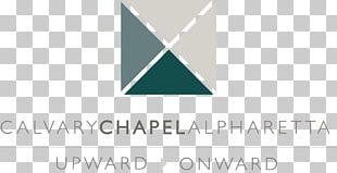 Calvary Chapel Alpharetta Wiphan Care Ministries Christian Church PNG