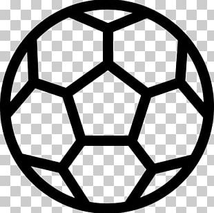 Computer Icons Football Pitch PNG