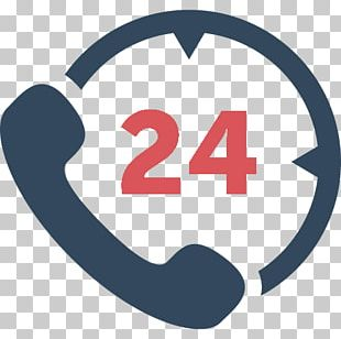 Customer Service Technical Support 24/7 Service PNG