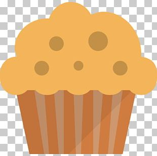 Muffin Cupcake Bakery Chocolate Cake Computer Icons PNG