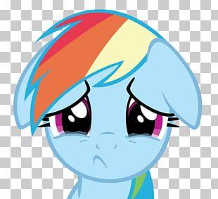 Rainbow Dash Pony Applejack Pinkie Pie Rarity PNG