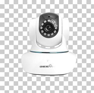 Webcam Internet Video Camera PNG