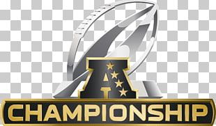 AFC Championship Game The NFC Championship Game New England Patriots NFL Super Bowl PNG