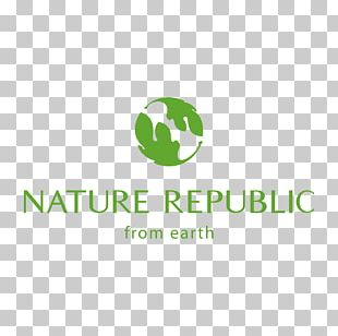 Cleanser Nature Republic Cosmetics Oil PNG