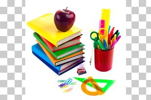 National Primary School School Supplies Student Middle School PNG