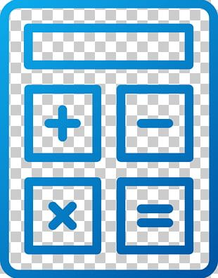Plus-minus Sign Plus And Minus Signs Computer Icons Mathematics PNG