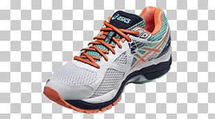 Sports Shoes Asics GT 2000 6 Mens Asics Gt 2000 3 Womens Running Shoes PNG