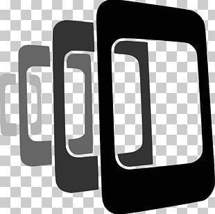 Apache Cordova Mobile App Development Android PNG