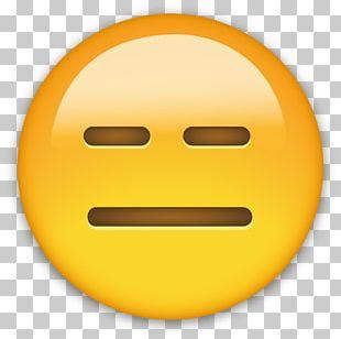 Emojipedia Emoticon Smiley PNG
