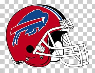 New York Giants New York Jets Oklahoma Sooners Football Chicago Bears American Football Helmets PNG