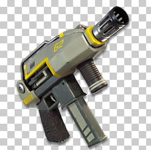 Fortnite Battle Royale 0 Weapon Video Game PNG