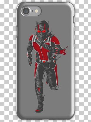 IPhone 4S IPhone 8 Mobile Phone Accessories IPhone 6s Plus IPhone 6 Plus PNG