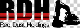 Red Dust Holdings Geraldton Port Hedland Architectural Engineering Heavy Machinery PNG