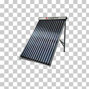 Solar Panels Bosch Solar Energy Photovoltaics Solar Cell PNG