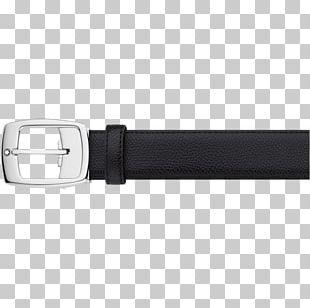 Belt Buckles Watch Strap PNG