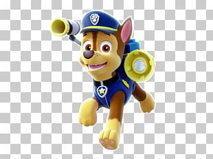 Dog Valentine's Day The New Pup Birthday PAW Patrol PNG