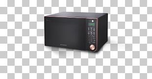 Electronics Multimedia Computer Hardware Amplifier PNG