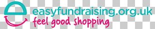 Fundraising Donation Retail Online Shopping Organization PNG