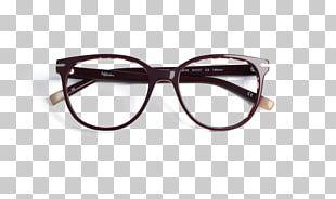 Goggles Sunglasses Alain Afflelou Optician PNG