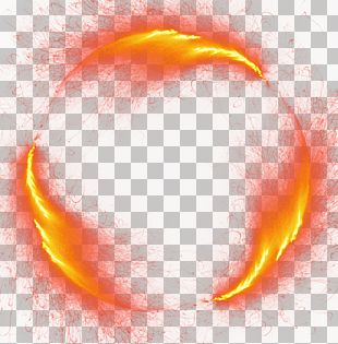 Light Fire Flame PNG