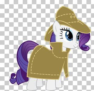 Rarity Applejack Pony Pinkie Pie Rainbow Dash PNG
