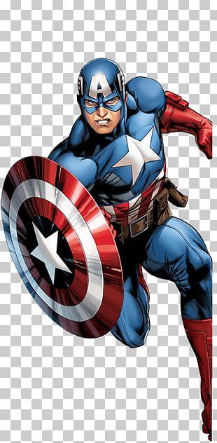 Captain America Torte The Avengers Film Series Iron Man Marvel Universe PNG