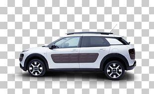 Citroën C4 Cactus Car Citroën C4 Picasso Citroen Berlingo Multispace PNG