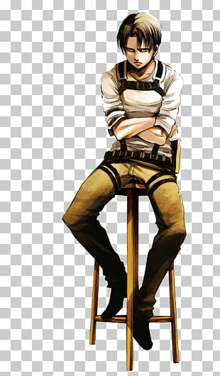 Eren Yeager A.O.T.: Wings Of Freedom Armin Arlert Attack On Titan Levi PNG