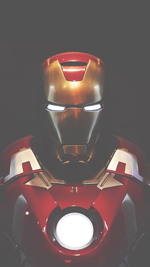 IPhone 5 IPhone 7 IPhone 8 Iron Man 3: The Official Game IPhone X PNG