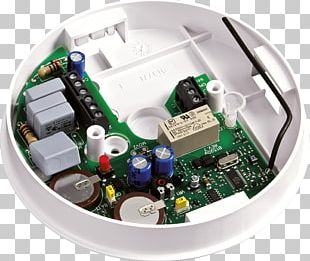 Microcontroller Electronics Accessory Electronic Engineering Electronic Component PNG