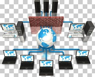 Computer Network Wireless Network Network Security Computer Security PNG