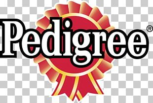 Dog Logo Pedigree Petfoods Pedigree Chart PNG