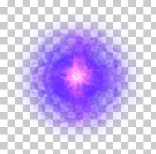Light Purple Ball Google S PNG