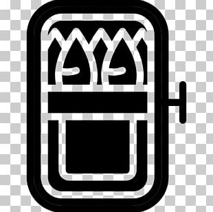 Noun Logo Computer Icons Brand PNG