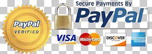 PayPal Payment E-commerce Debit Card PNG