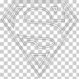 Superman Spider-Man Logo Batman YouTube PNG