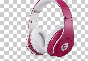 Beats Studio Beats Electronics Headphones Beats Solo HD Audio PNG