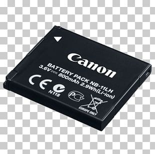 Canon Digital IXUS Canon PowerShot A400 Battery Charger Camera PNG